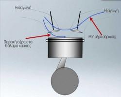 ford-focus-ecoboost-10-lt-7