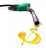gas_nozzle_with_fuel_
