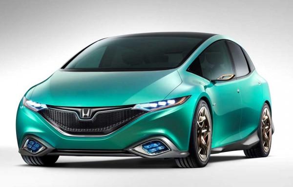 honda-beijing-concept-cars-1