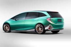 honda-beijing-concept-cars-4