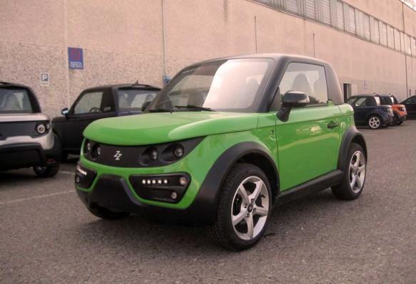 tropical-citycar-greek-electric-car-5