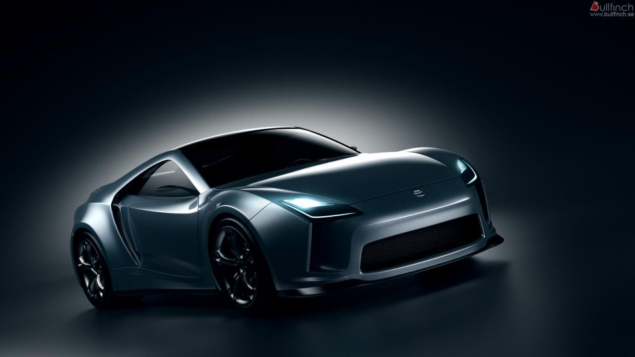 Photo of Toyota, στα σκαριά η νέα Supra!