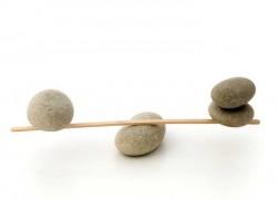 balance-power-1