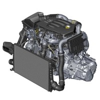 opel-astra-opc-2012-engine-2