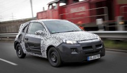 opel_adam_scoop_2013-1