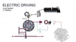 opel_ampera_electric_drive-low_speed_1_motor