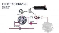 opel_ampera_electric_drive-low_speed_2_motors