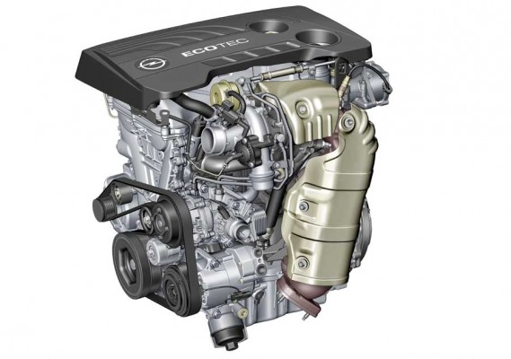 opel_new_engine_sidi