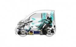 zagato-volpe-the-worlds-smallest-electric-car-2