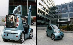 zagato-volpe-the-worlds-smallest-electric-car-3