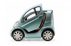 zagato-volpe-the-worlds-smallest-electric-car-8