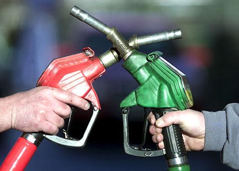 Photo of Μεγάλη πτώση στην αγορά υγρών & αέριων καυσίμων