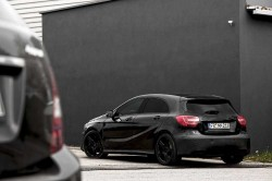 mercedes-benz-a-45amg-scoop-1