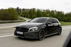 mercedes-benz-a-45amg-scoop-2