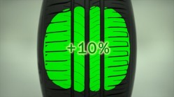 michelin-energy-saver-optimized-contact-patch-for-safety_w580_h326