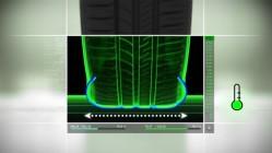 michelin-energy-saver-tread-efficient-use_w580_h326