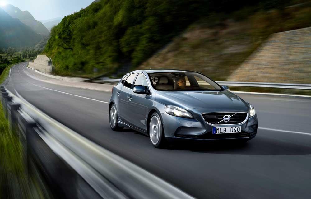 Photo of Ανάκληση 2 εκατομμυρίων μοντέλων της Volvo