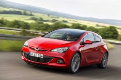 opel-astra-facelift-2012-2