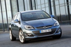 opel-astra-facelift-2012-6