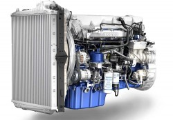 euro-6-volvo-engine-2