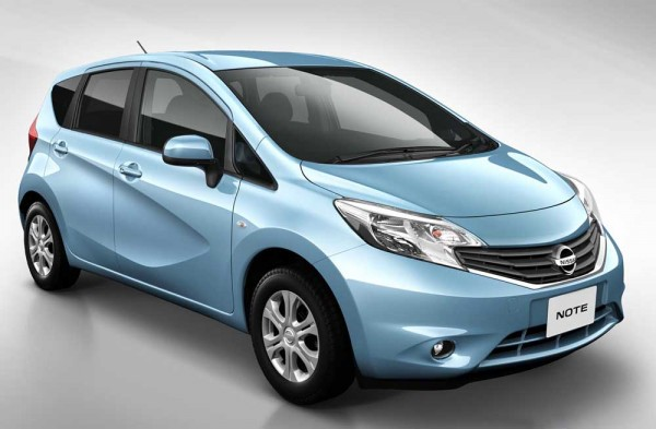 nissan-note-2013