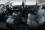 nissan-note-2013-a-1