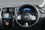nissan-note-2013-a-2