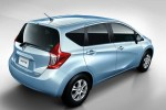 nissan-note-2013-a-4