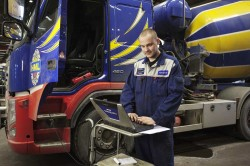volvo-trucks_remote-services-3