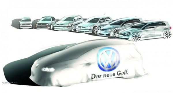 2013-volkswagen-golf-7-01