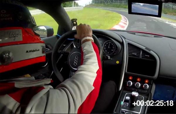 audi_r8_e-tron_video_nurburgring