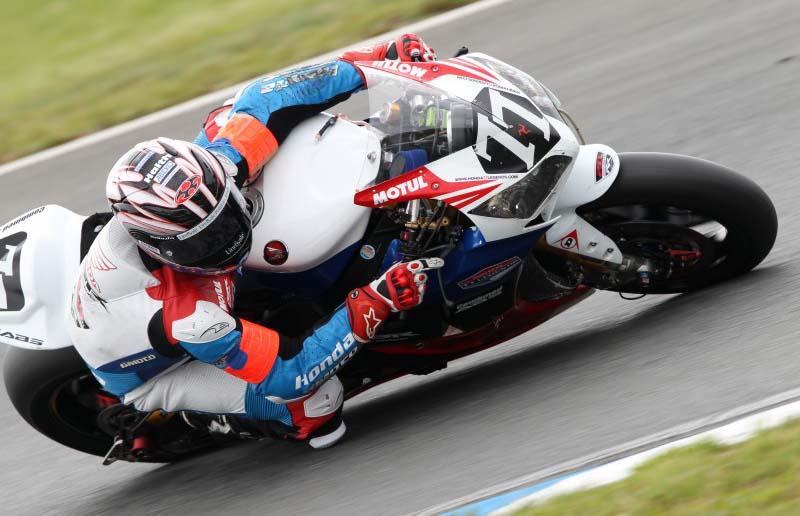 Photo of Michelin PILOT Sport H1 & S1, επιδόσεις και στιβαρότητα