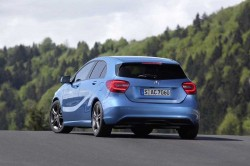 mercedes-benz_new_a-class_gr_photo_slovenia-23