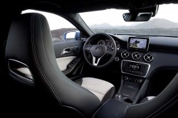 mercedes-benz_new_a-class_gr_photo_slovenia-41