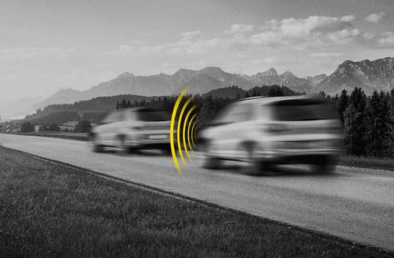 Photo of Euro NCAP, θέλει AEB το 2014!
