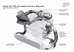 audi-electric-bi-turbo-1