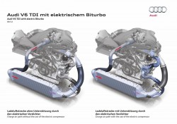 audi-electric-bi-turbo