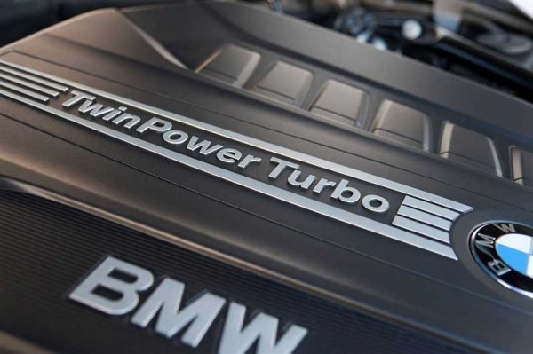 bmw_twinpower