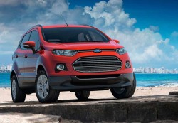 ford-ecosport_2013_a