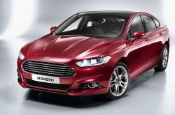 ford-mondeo_2013