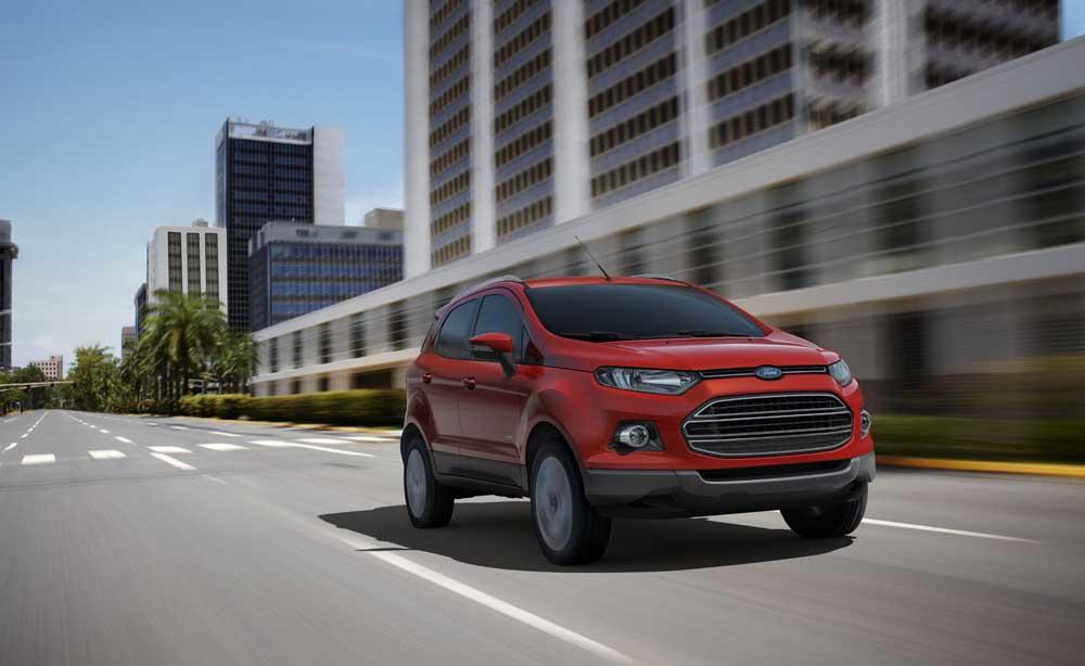 Photo of Ford, μάθετε τα μελλοντικά της σχέδια!