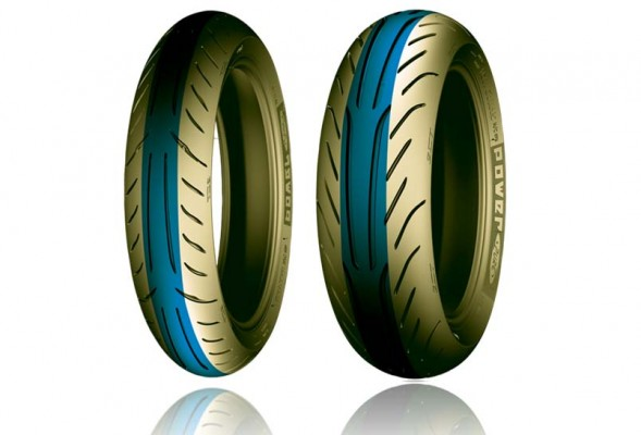 michelin-power-pure-sc-radial
