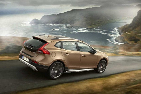 volvo-v40-cross-country-9