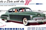 1950-oldsmobile-rocket-88-adverts