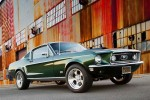 1968-ford-mustang-gt-428-cobra-jet-highland-green-3