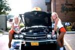 1970-chevelle-ss-show-car