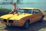 1970-pontiac-gto-judge-ram-air-iv