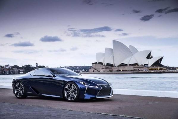 lexus-lf-lc-blue-concept-8