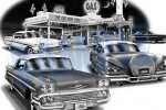 maddmax-muscle-car-art-1958-chevrolet-impala