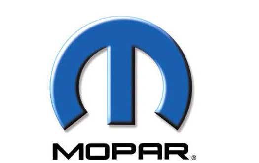 Photo of Mopar: ολοκληρωμένες υπηρεσίες after sales στους πελάτες της FiatGroup Automobiles